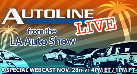 Autoline-LIVE-from-LA-Auto-Show-2012-web