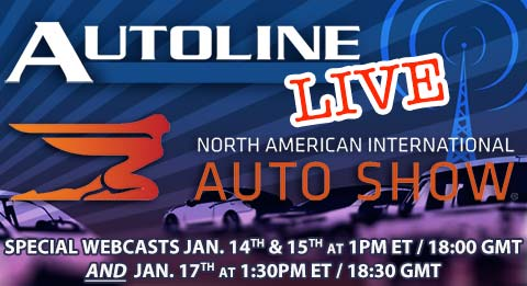 Autoline-LIVE-from-NAIAS-2013-web