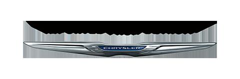 Chrysler_logo_web_promo