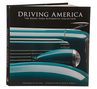 Driving-America-Book-web