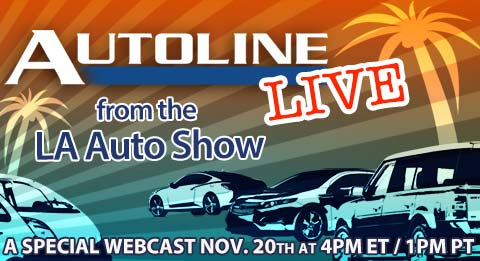 Autoline-LIVE-from-LA-Auto-Show-2013-web