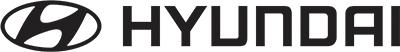 hyundai_logo_blog