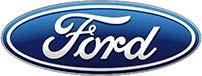 ford_logo_web