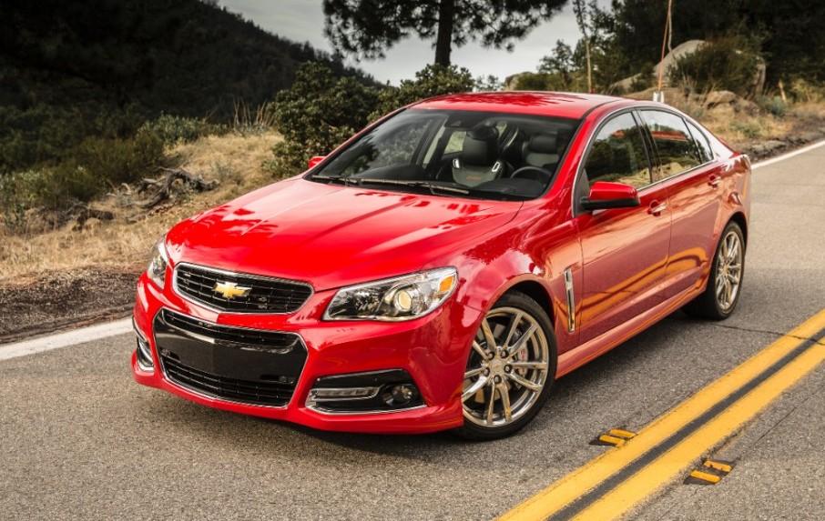 2014-Chevrolet-SS-036-medium
