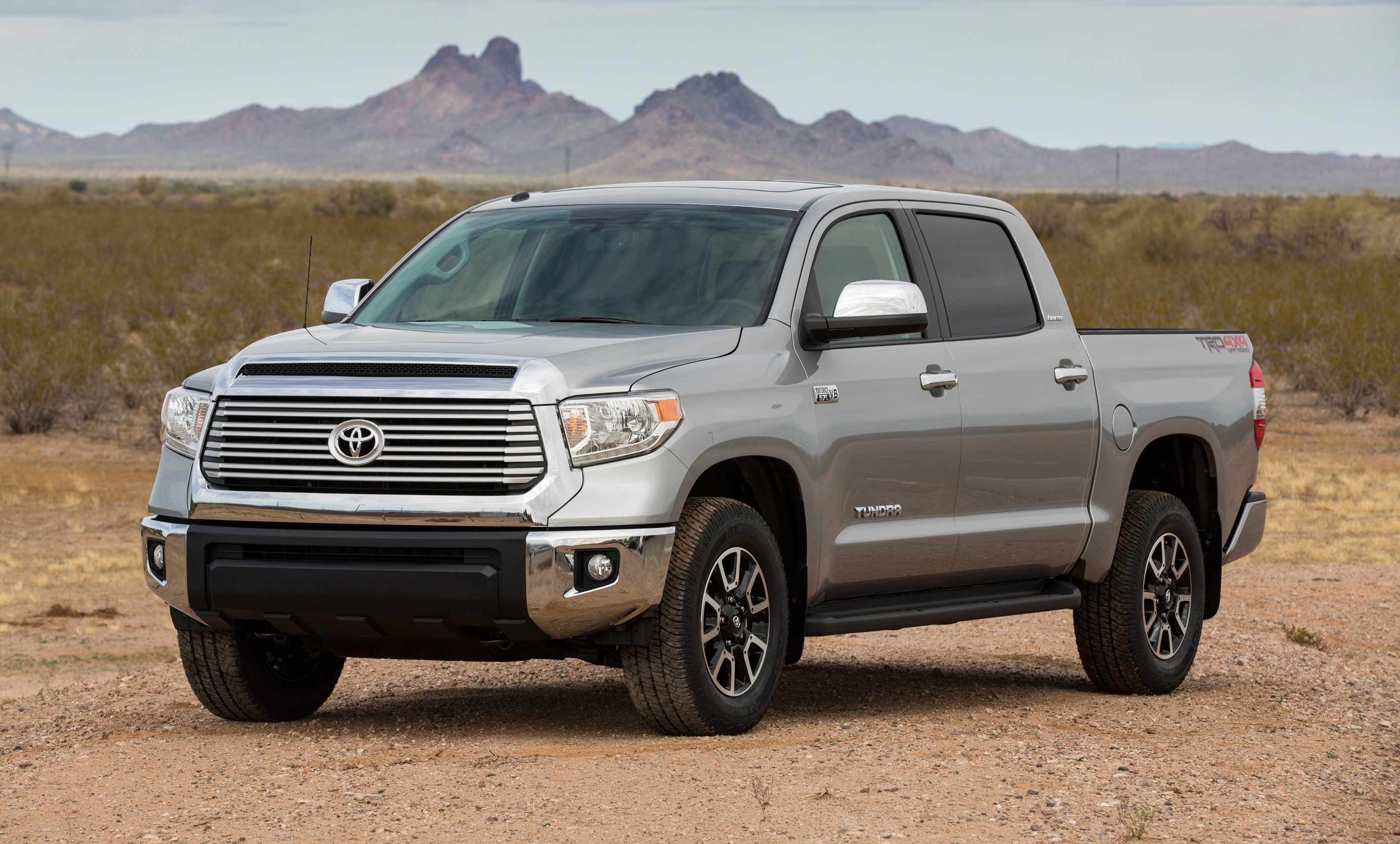 trucks explorer cool tundra passenger town toyota rear ghost prevnext crewmax side