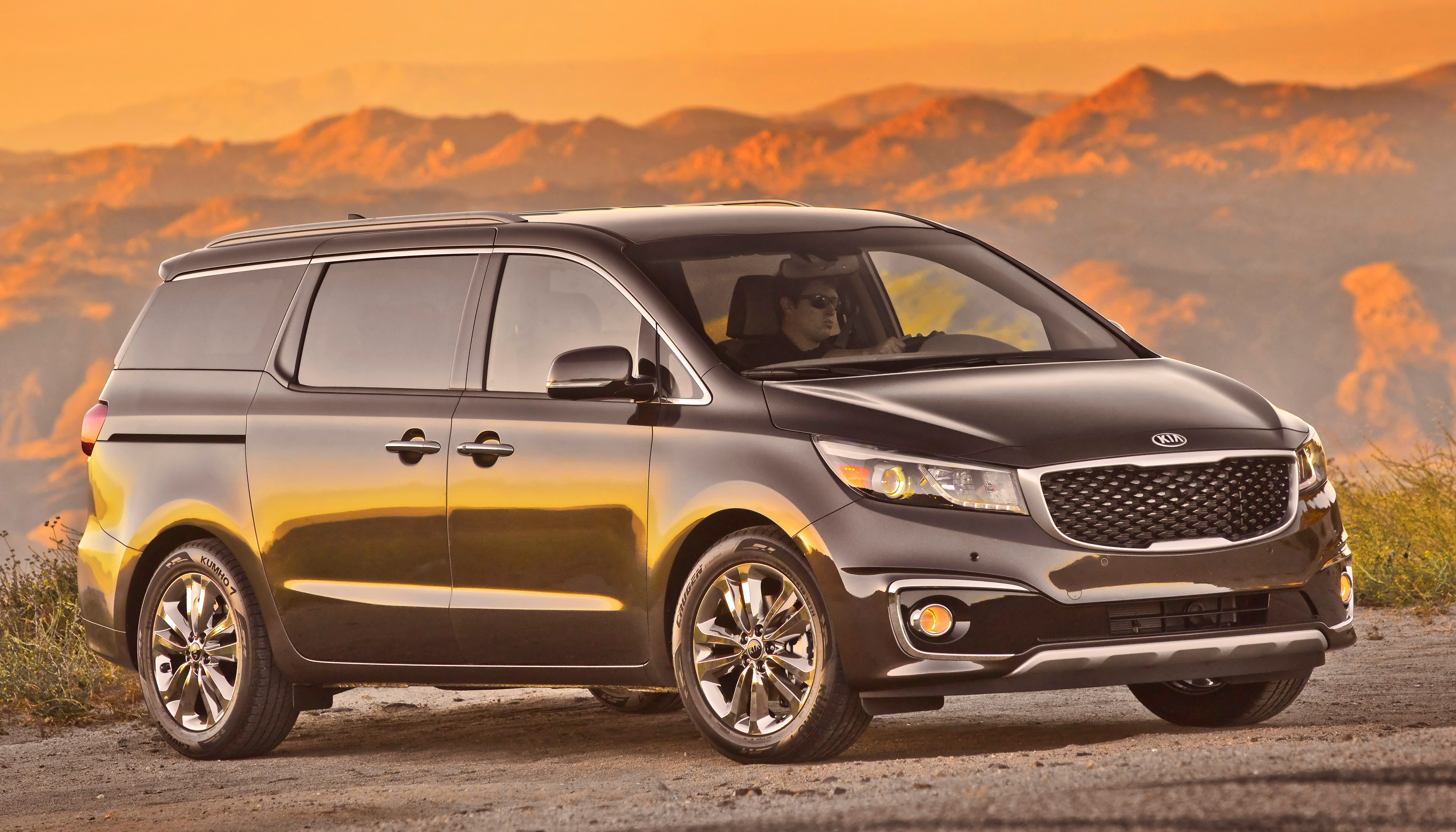 choose crossovers interior your suvs ex kia build sedans better own from car sedona of