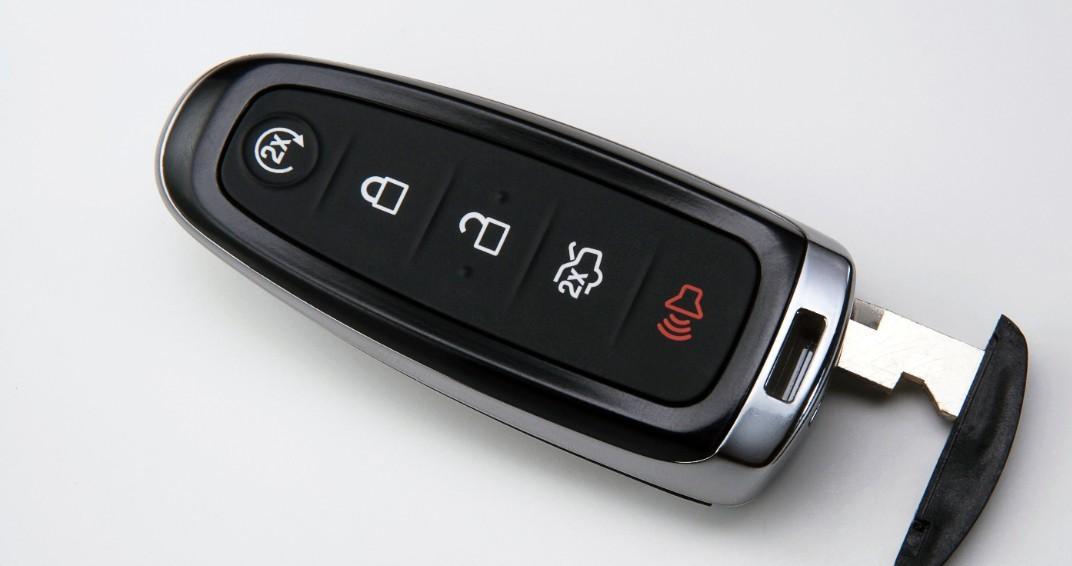 6 Wireless Ways to Hack into a Car – John's Journal on Autoline