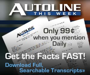 ATW-Transcript-Banner-Daily