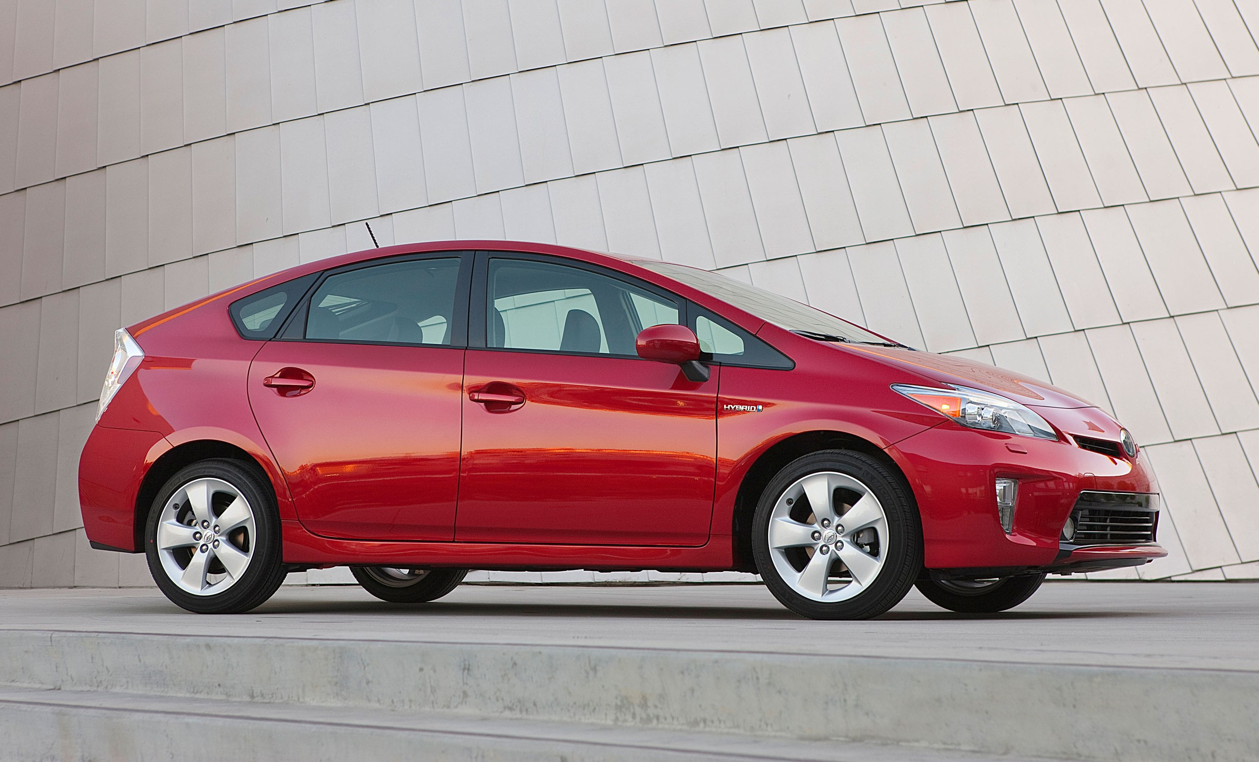 2012_Toyota_Prius_029