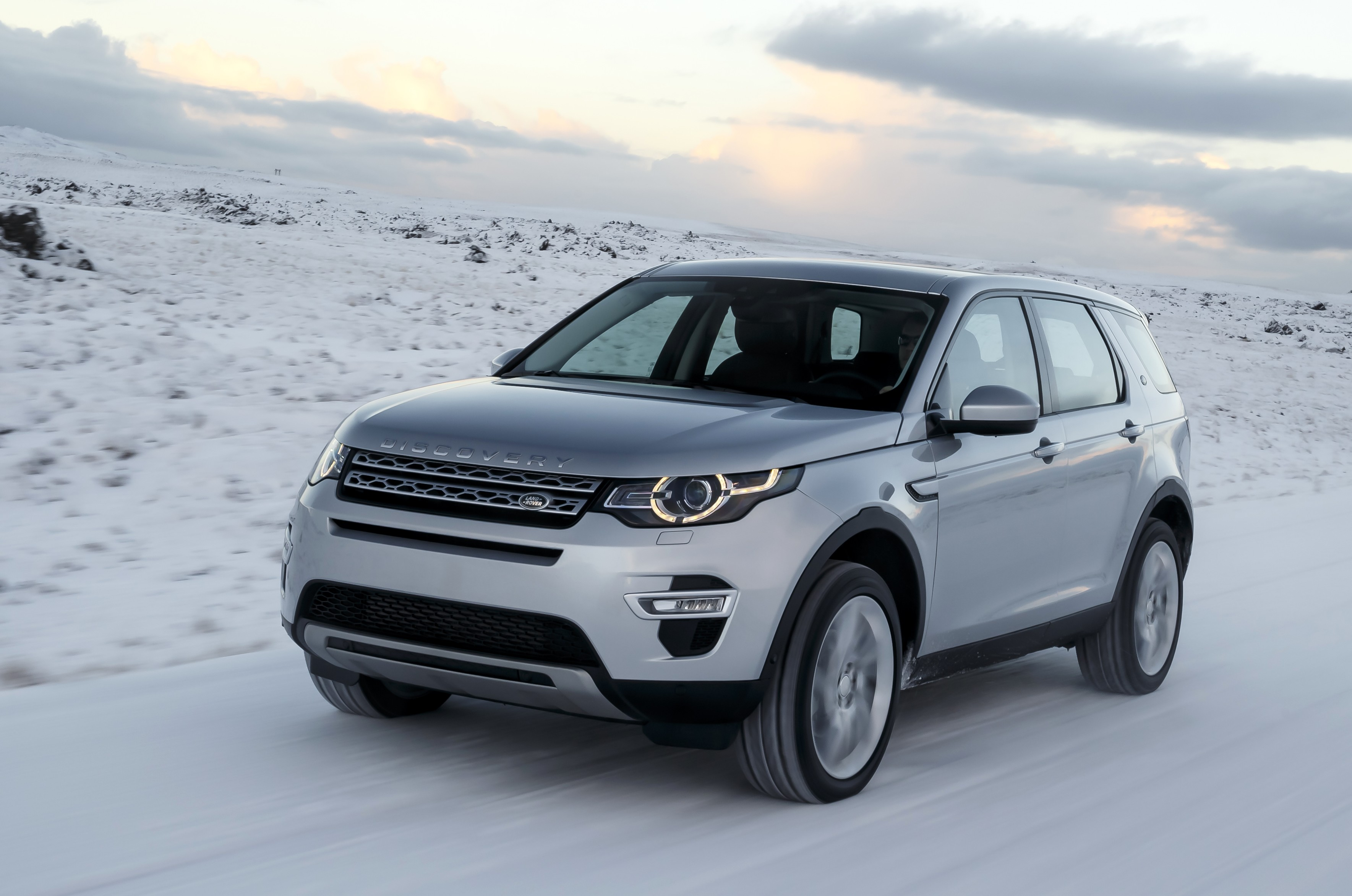 reviews ratings msrp sport rover price discovery news with land landrover