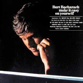 Burt_Bacharach_Make_it_easy_on_yourself