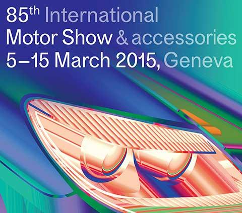 Geneva-Motor-Show-Poster