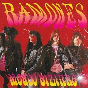 Ramones_-_Mondo_Bizarro_cover