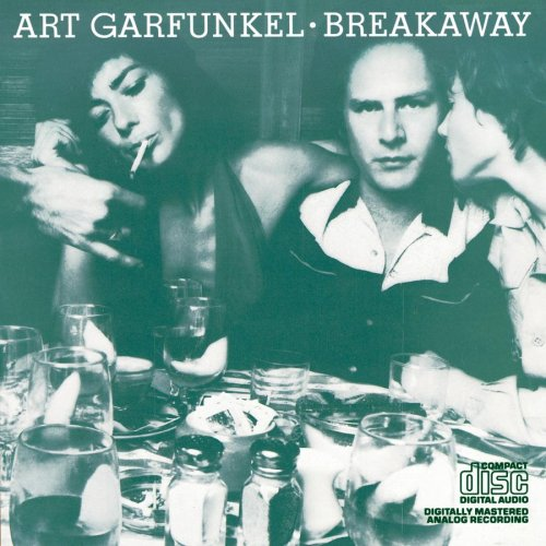 Art-Garfunkel-Breakaway