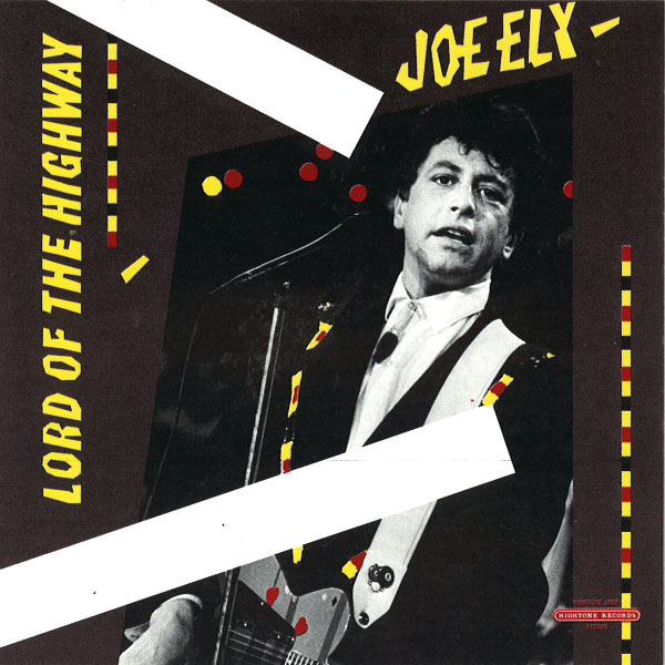 Joe_Ely_Lord_of_the_Highway