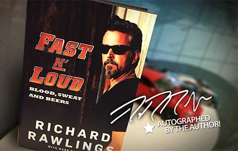 Fast-N-Loud-book-on-set-sig