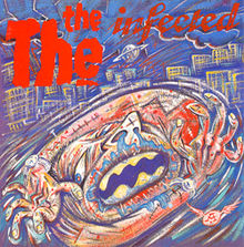 220px-The_The_-_Infected_CD_album_cover