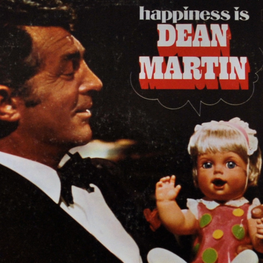 Dean-Martin-Happiness-is-Dean-Martin