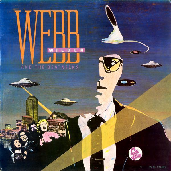 Webb_Wilder