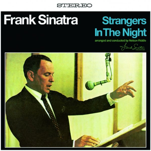 frank_sinatra_strangers_in_the_night