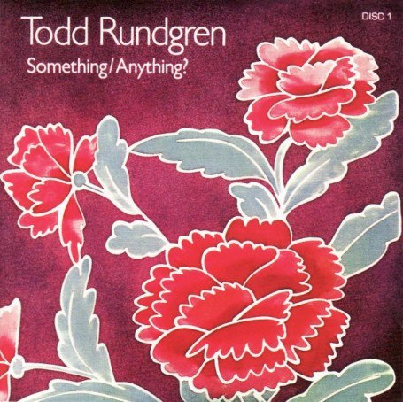todd_rundgren_something_anything