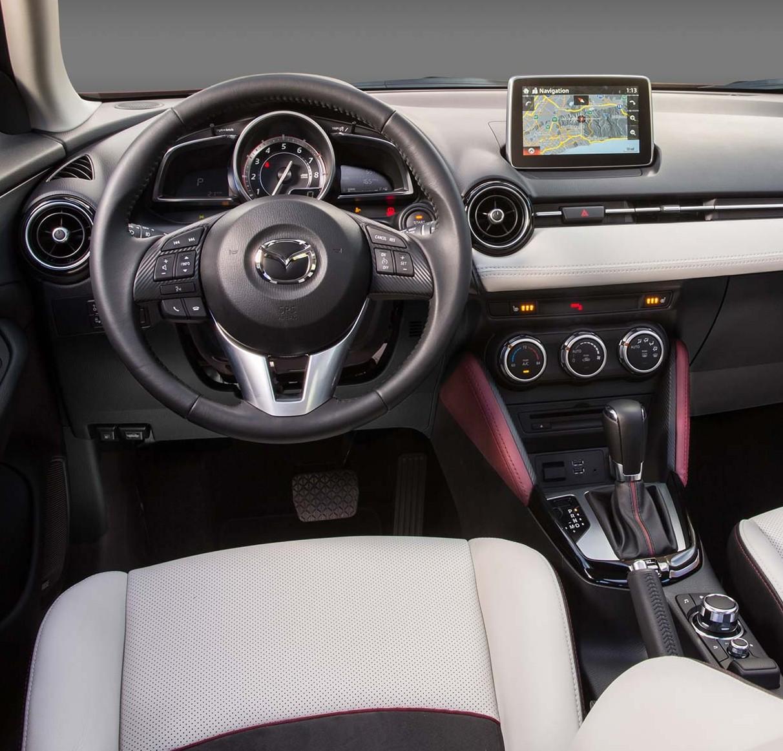 Mazda-CX-3-Interior-1