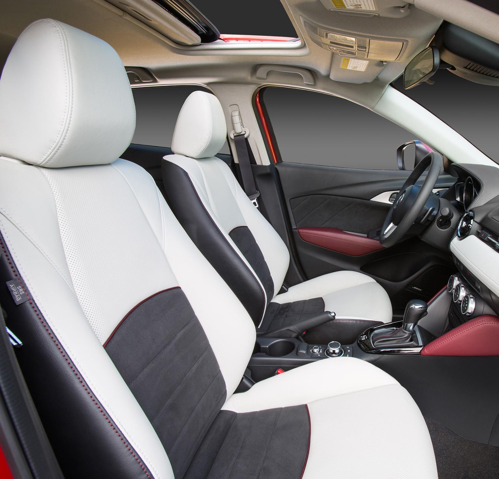 Mazda-CX-3-Interior-2