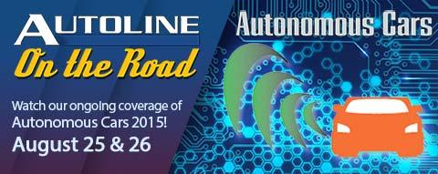 Web-Post-AOTR-Autonomous-Cars