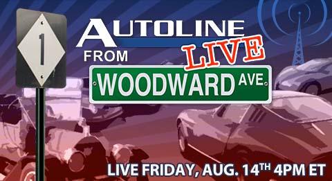 Woodward-Ave-web