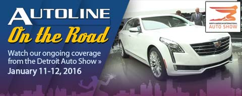 Web-Post-AOTR-NAIAS-2016