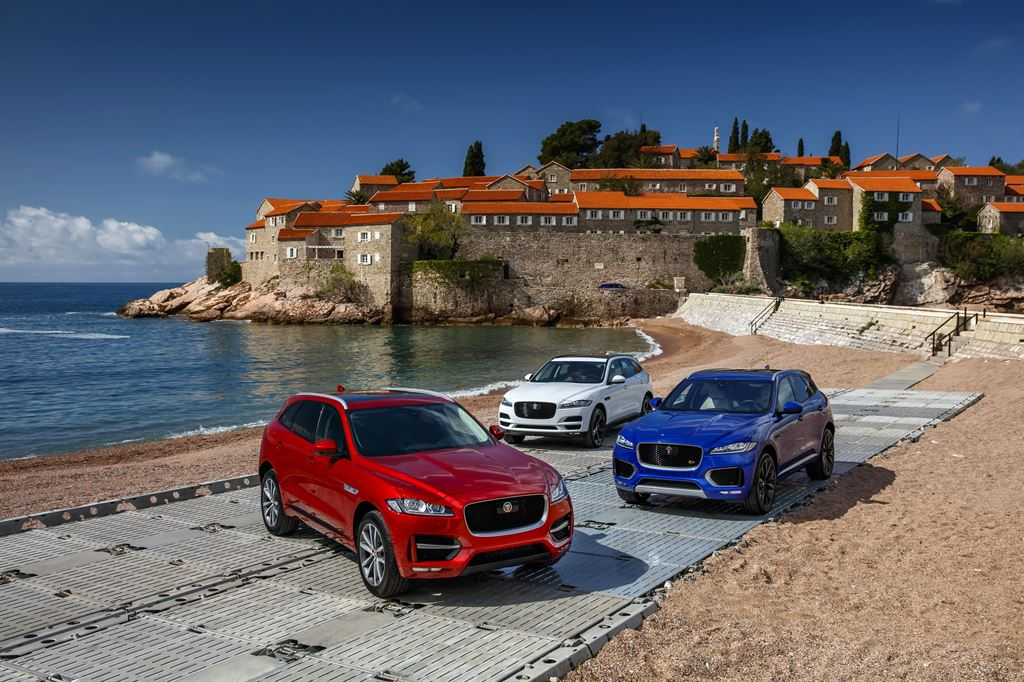 Jag_F-PACE_Drives_Montenegro_280416_03_LowRes