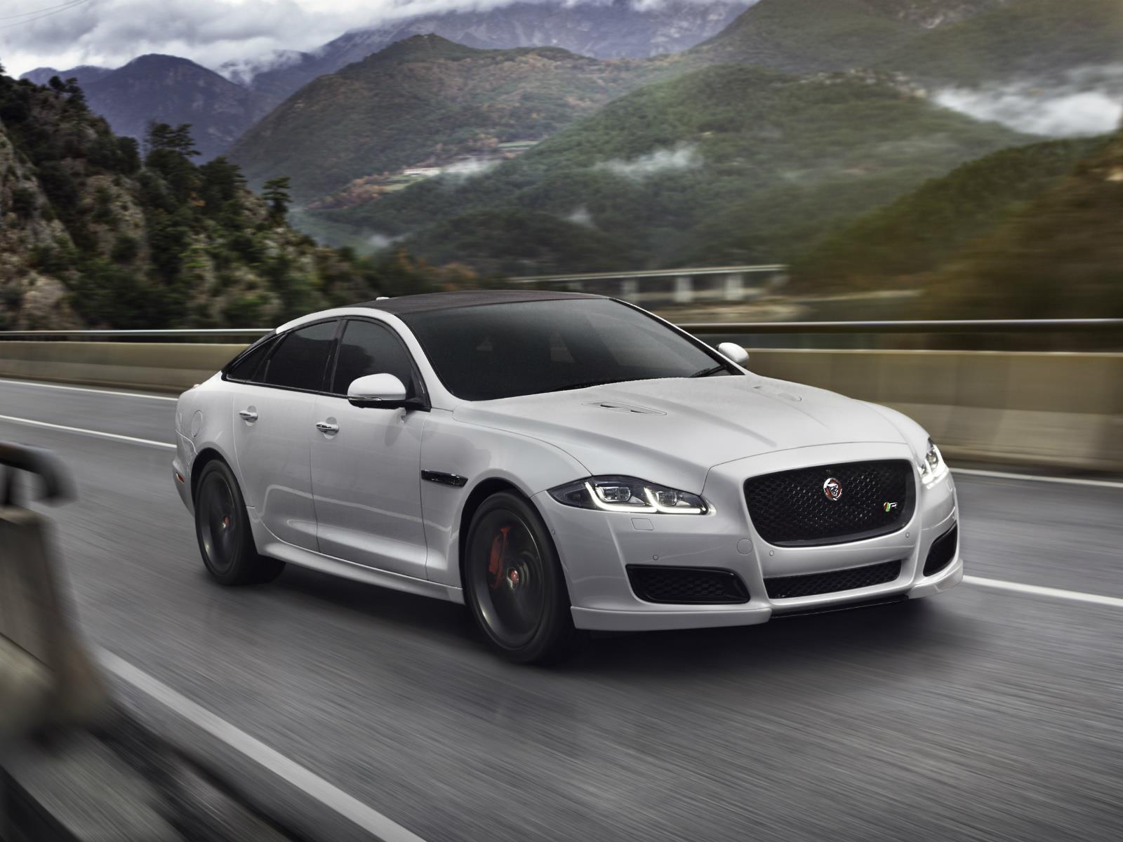 2016-Jaguar-XJL-Portfolio-AWD-Sedan-Wallpaper-Full-HD