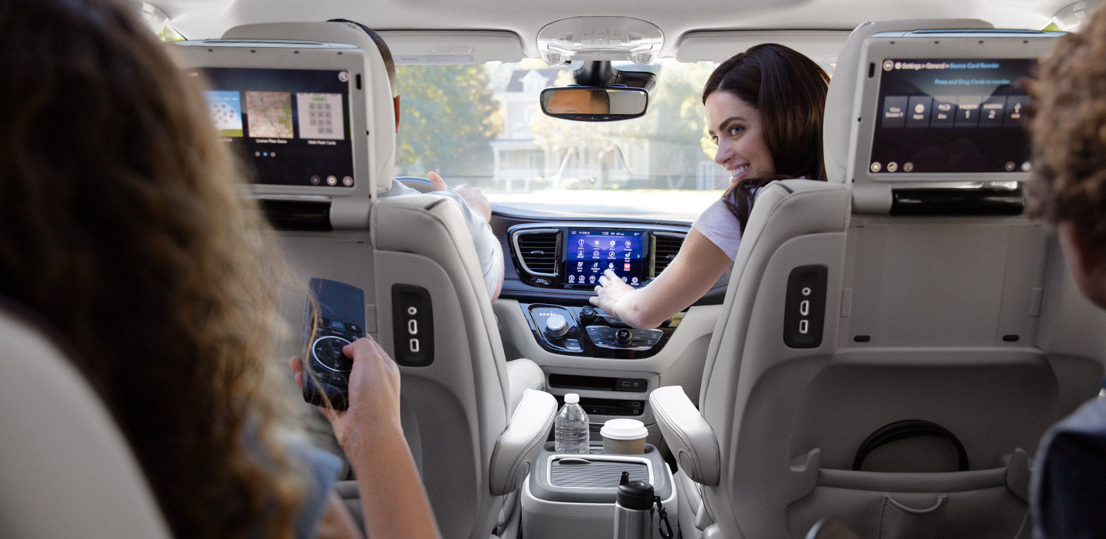 pacifica-features-technology-full-1