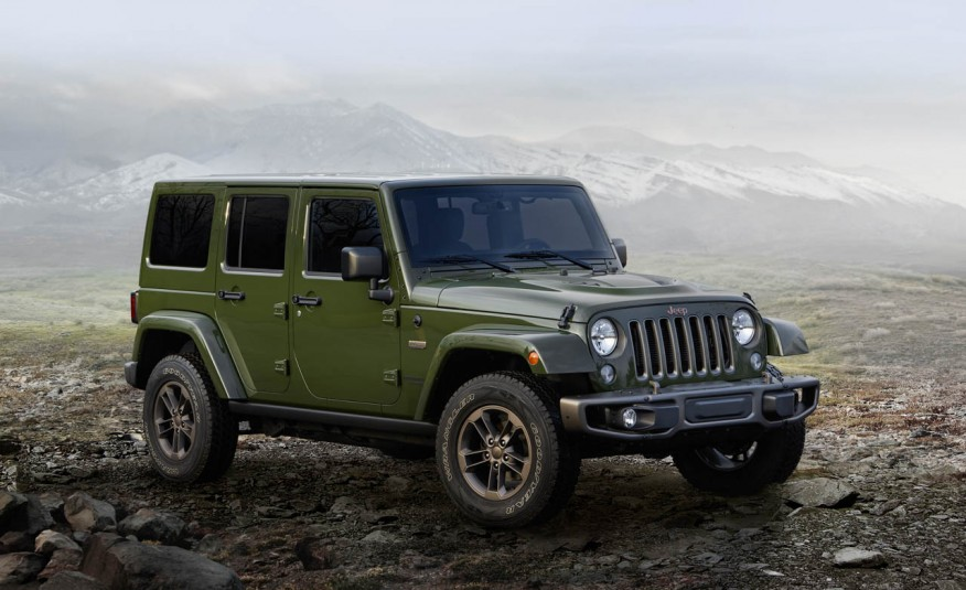 2016-Jeep-Wrangler-Unlimited-75th-Anniversary-Edition-101-876x535