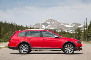 2017_golf_alltrack_6324