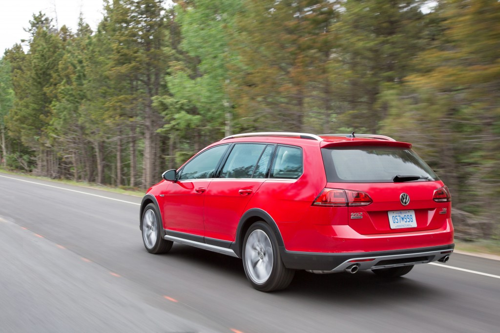 2017_golf_alltrack_6345