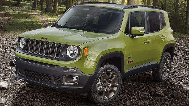 jeep-renegade-75th-a-5_800x0w