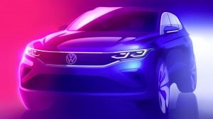 2022-volkswagen-tiguan-design-sketch
