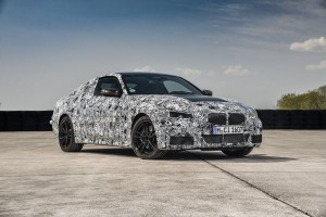 P90387910_lowRes_the-new-bmw-4-series(1)