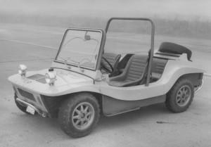 200424-the-skoda-buggy-type-736-1b