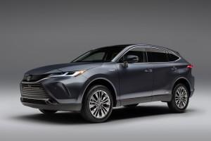 2021-Toyota-Venza_Exterior_002