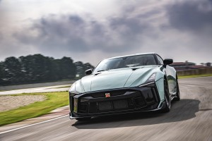 GT-R50by Italdesign_6-source