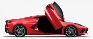 c8-corvette-lambo-doors-by-eikon-motorsports.-com1