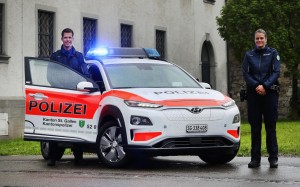 csm_hyundai-evs-in-police-fleets-in-europe-02-1610_899d1aa1cc