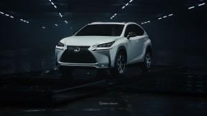 2020_Lexus_NX_300h_025_C5DB08348928BA8009E7745157909867499634C7