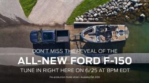 2021-ford-f-150-teaser-image