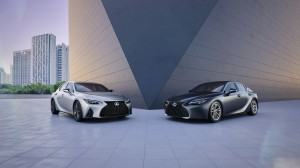 2021_Lexus_IS_Range_031
