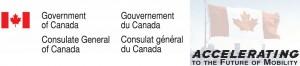 Canada Logo for AutoLine