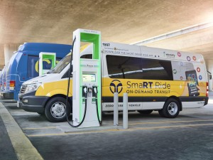 Large-New-electric-powered-shuttles-to-start-service-in-south-Sacramento-434