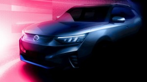 Ssangyong-E100-electric-SUV-side-teaser-1024x576